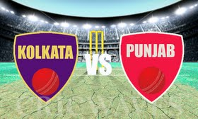IPL 2018, 18th T20 Preview, Squads: Kolkata Vs Punjab, Apr 21, 2018